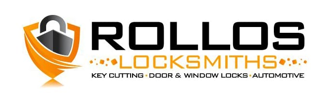 Rollos Locksmiths